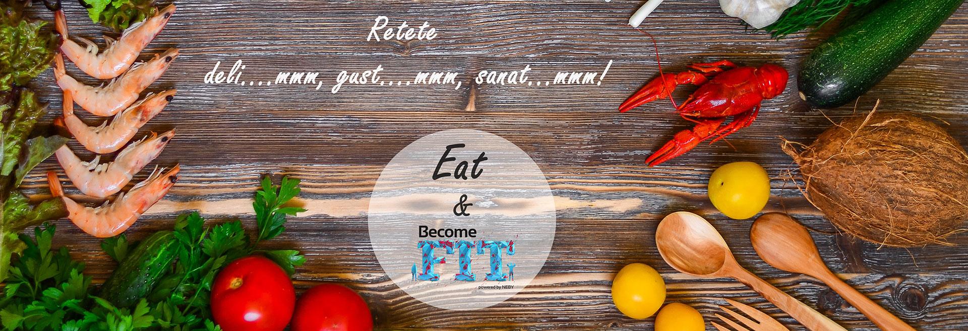 eat-becomefit